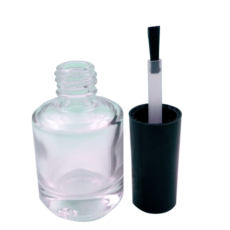nail gel bottle ex-factory price