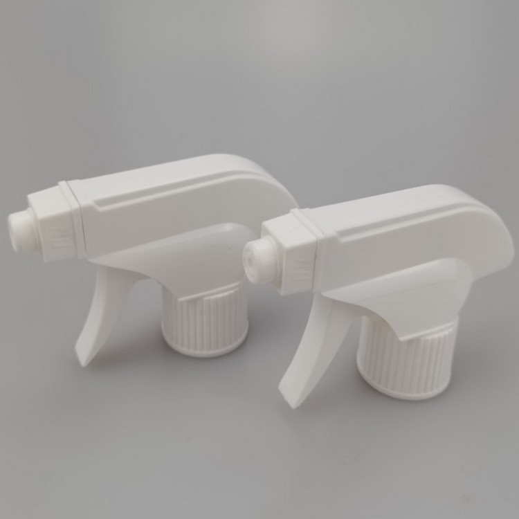 Foam Trigger Sprayer