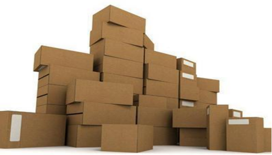 Six advantages of carton packaging